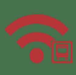 Wifi-sponsorship